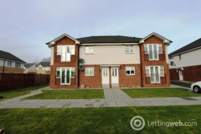 Property to rent in Springboig Avenue, Springboig
