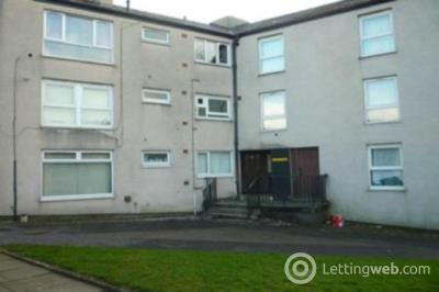Property to rent in Kyle Road, Cumbernauld