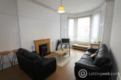 Property to rent in Armadale Street, Dennistoun
