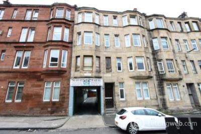 Property to rent in Birkenshaw Street, Dennistoun