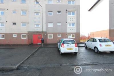 Property to rent in Rosemount Street, Royston