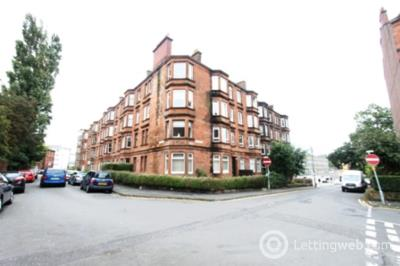 Property to rent in Eastwood Avenue, Shawlands
