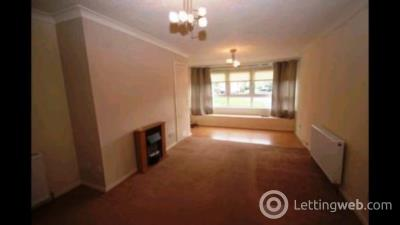 Property to rent in Kilmuir Road, Thornliebank