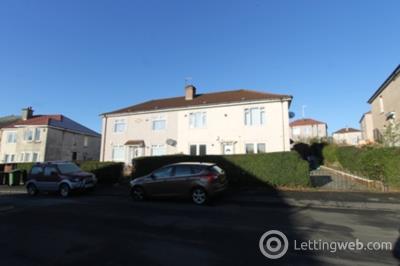 Property to rent in Haymarket Street, Carntyne