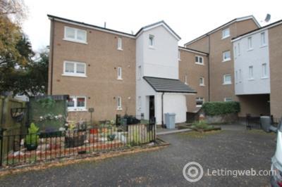 Property to rent in Dunchattan Street, Dennistoun