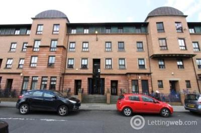 Property to rent in Errol Gardens, New Gorbles