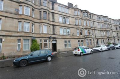 Property to rent in Marwick Street, Glasgow