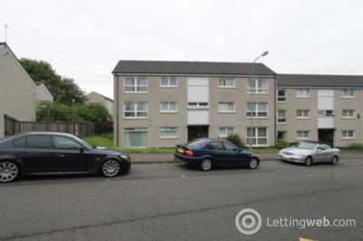 Property to rent in Torphin Crescent, Greenfield