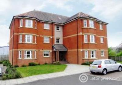 Property to rent in Barrachnie Drive, Baillieston