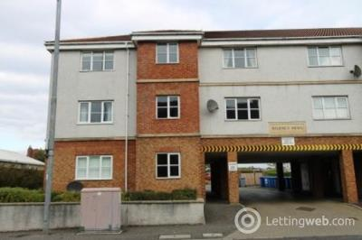 Property to rent in Breval Court, Baillieston