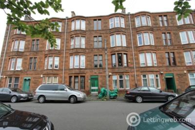 Property to rent in Cramond Terrace, Budhill