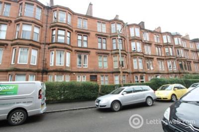 Property to rent in Garthland Drive, Dennistoun