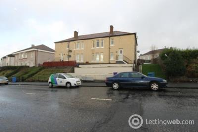 Property to rent in Warriston Street, Carntyne