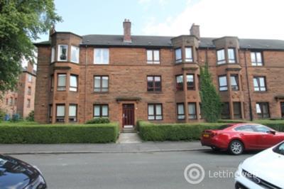 Property to rent in Gadie Street, Riddrie