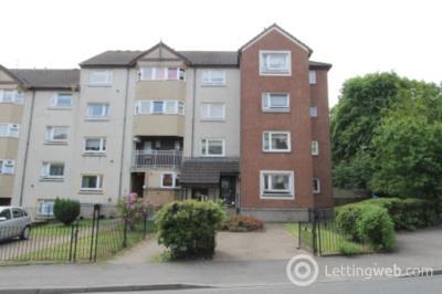 Property to rent in Kilmuir Road, Thornliebank
