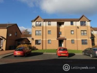 Property to rent in St Josephs Court, Glasgow