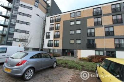 Property to rent in Firpark Court, Dennistoun