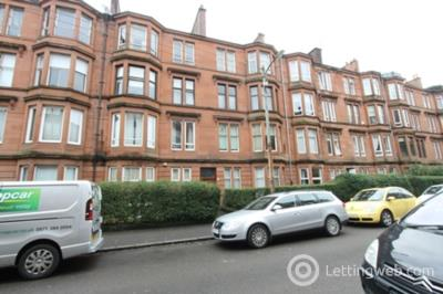 Property to rent in Garthland Drive, Dennistoun