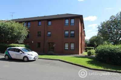 Property to rent in Budhill Avenue, Budhill