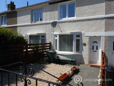 Property to rent in Eltringham Terrace