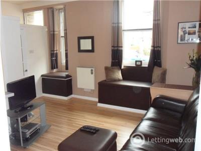 Property to rent in Darnell Road