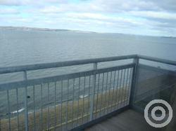 Property to rent in Western Harbour Breakwater