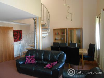 Property to rent in Pilrig Heights