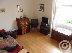 Property to rent in Leonards Hill