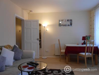 Property to rent in 33 West Pilton Drive