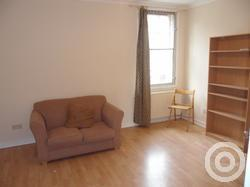 Property to rent in Nicolson Street