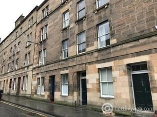 Property to rent in Summerhall Square