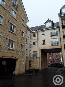 Property to rent in Tower Wynd