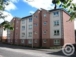 Property to rent in Marjory Court, Bathgate