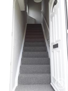 Property to rent in Crewe Place