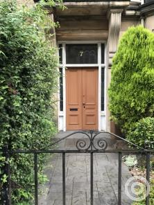 Property to rent in 7 Westhall Gardens