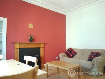 Property to rent in Lauriston Street