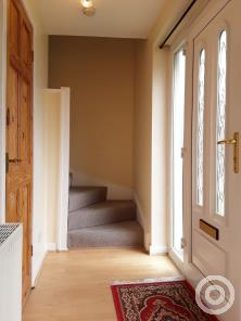 Property to rent in Ferniehill Grove