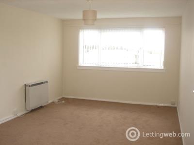 Property to rent in Durward    East Kilbride