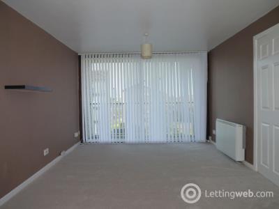 Property to rent in Denholm Crescent    East Kilbride