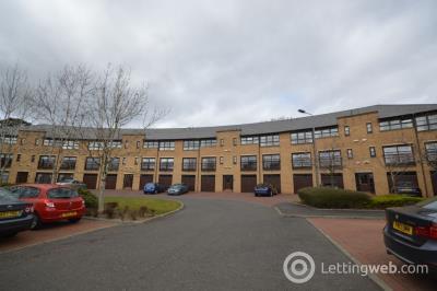 Property to rent in Lymekilns Road  Stewartfield  East Kilbride