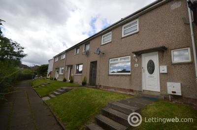 Property to rent in Lindores Drive    East Kilbride