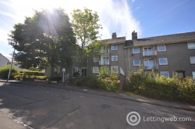 Property to rent in Crawford Hill  Calderwood  East Kilbride