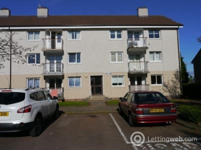 Property to rent in Lindores Drive  West Mains  East Kilbride