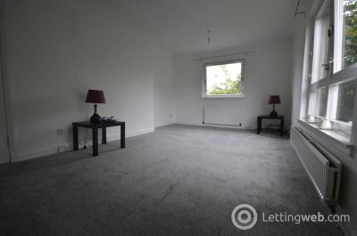 Property to rent in Halfmerk North  Calderwood  East Kilbride