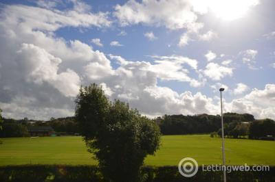 Property to rent in Warwick  Calderwood  East Kilbride