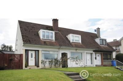Property to rent in Ayton Park South  Calderwood  East Kilbride