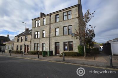 Property to rent in Maxwell Drive  The Village  East Kilbride
