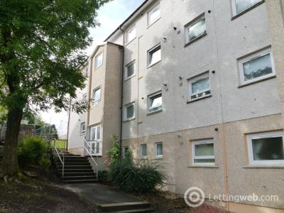 Property to rent in Bell Green West    East Kilbride