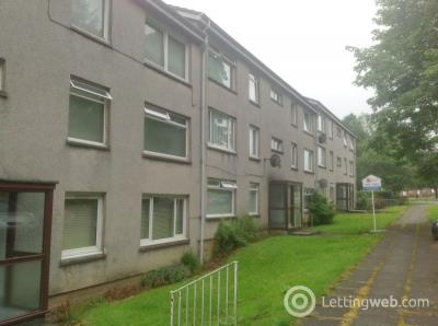 Property to rent in Glen Isla  St Leonards  East Kilbride
