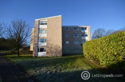 Property to rent in Loch Striven  St Leonard's  East Kilbride